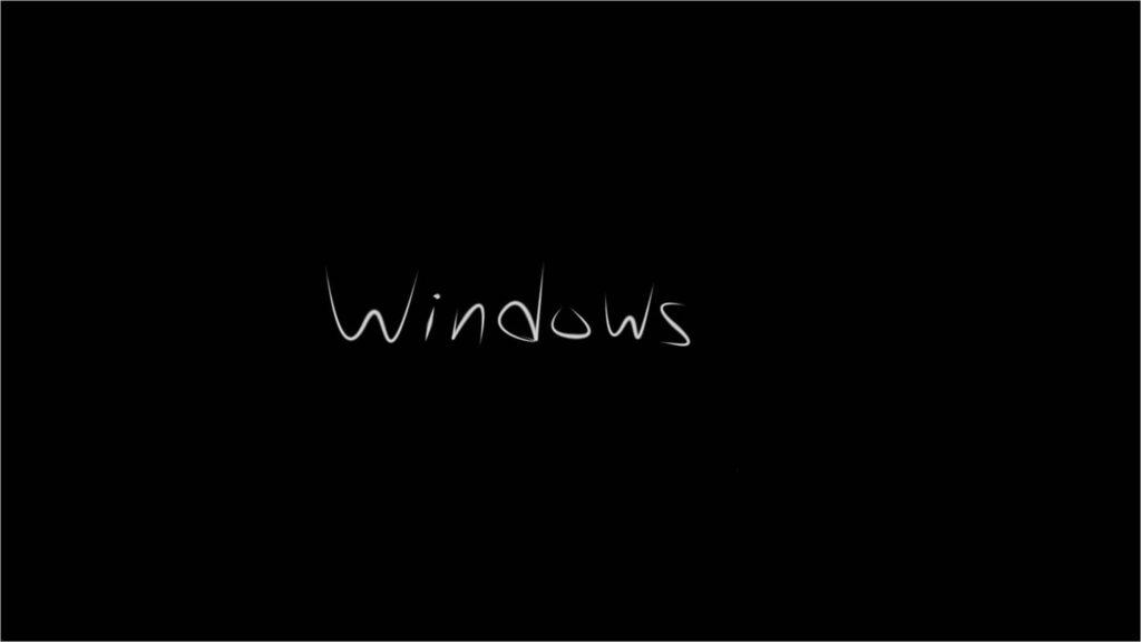 Licencia Windows 7 10 expirará pronto ¿Cómo solucionarlo?