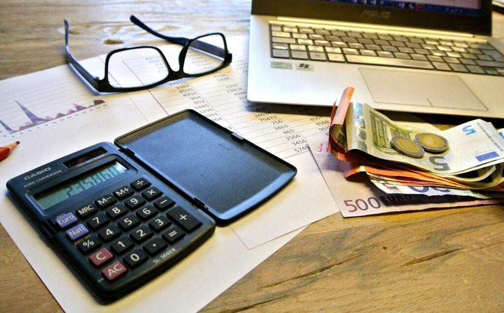 Pasos para generar y pagar tu boleta IOMA