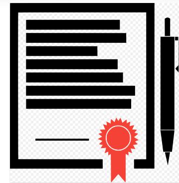 Documento certificado