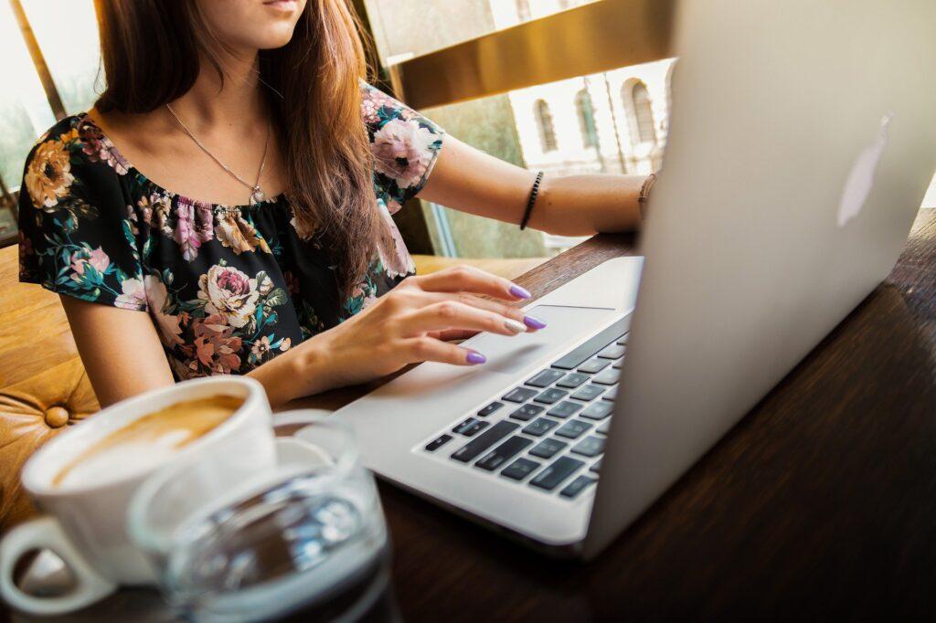 Cómo consultar y obtener mis aportes en línea