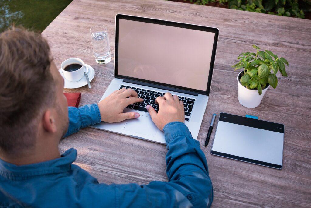 ¿Cómo descargar e imprimir los formularios 152 y 184 de AFIP? Aprende todo sobre la credencial de pago para monotributo de uso mensual