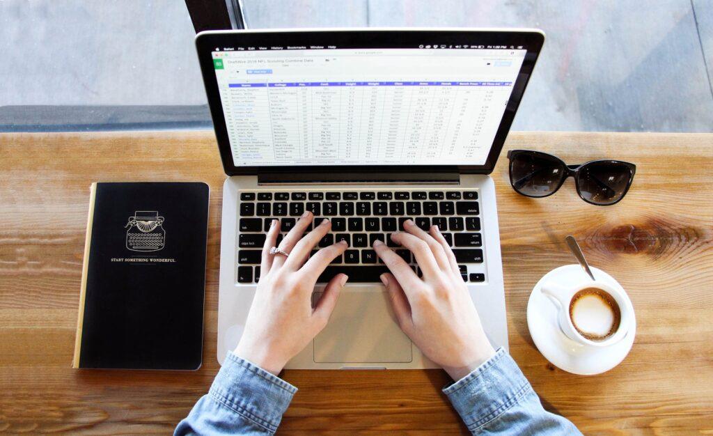 Cómo descargar e imprimir el formulario 152 y 184 AFIP para la inscripción en línea del monotributo social