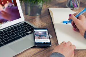 Vacantes: cómo trabajar en ANSES. Aprende cuáles son tus requisitos para cargar tu CV