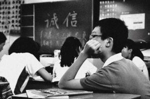 Cómo cargar y presentar el certificado de escolaridad en ANSES
