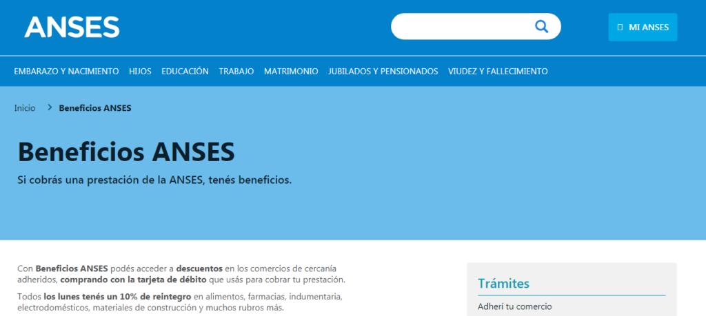 Cómo buscar personas por nombre, apellido en Argentina